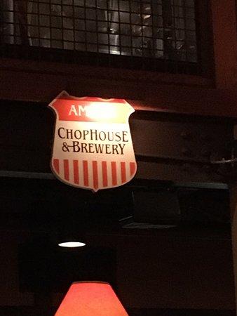 District Chophouse & Brewery: photo2.jpg