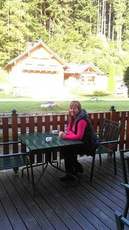 Annaberg-Lungotz, Αυστρία: IMAG1847_large.jpg
