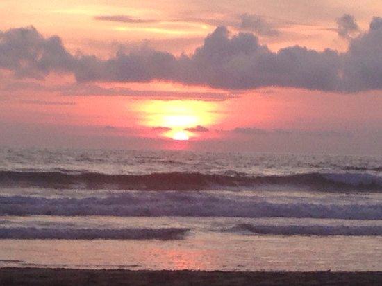 La Veranera - Playa El Coco: photo1.jpg