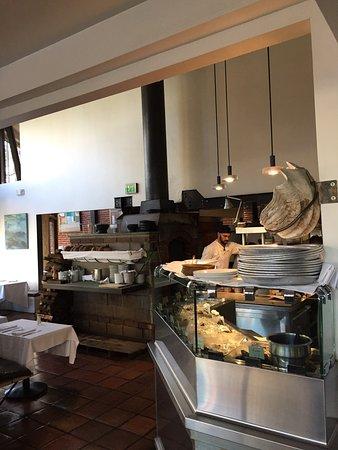 Zuni Cafe: photo0.jpg