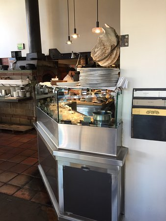 Zuni Cafe: photo1.jpg
