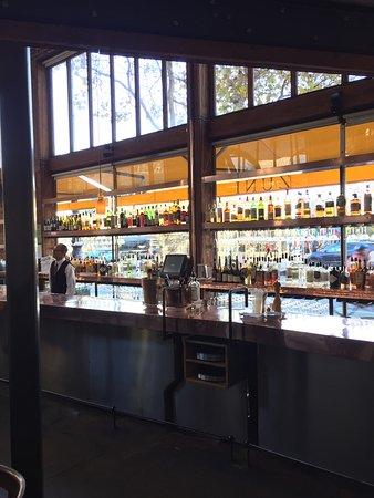 Zuni Cafe: photo3.jpg