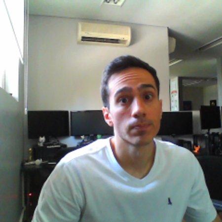 Luiz_Felipe_Mendes