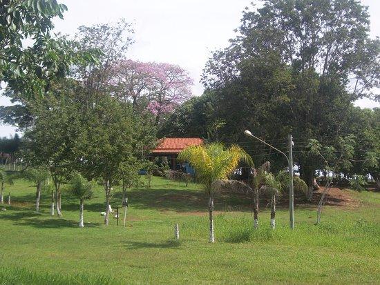 Cassilândia Mato Grosso do Sul fonte: media-cdn.tripadvisor.com