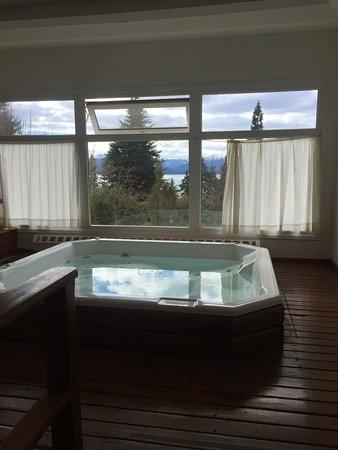 Villa Huinid Resort & Spa: photo0.jpg