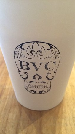 Black Velvet Coffee | Espresso Bar: photo0.jpg