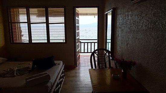 Savedra Beach Resort: サベドラビーチリゾート