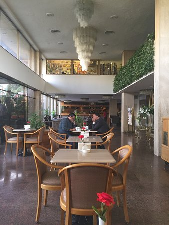 Baron Hotel Heliopolis Cairo: photo0.jpg