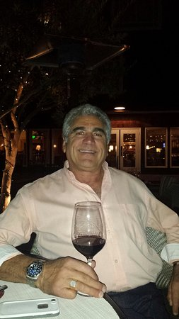 Menlo Grill Bistro and Bar: photo0.jpg