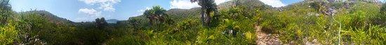 Praslin Adası, Seyşeller: 20161005_104923_large.jpg