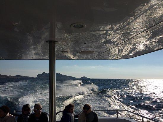 Icard Maritime: photo1.jpg