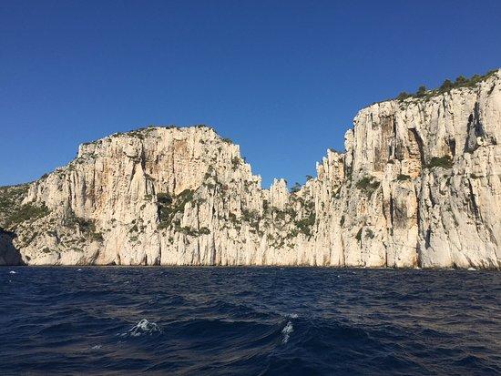 Icard Maritime: photo2.jpg