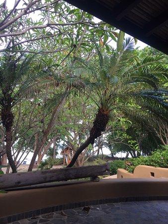 Florblanca Resort: photo0.jpg