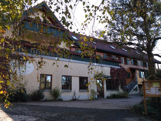 Bilde fra Oberreute