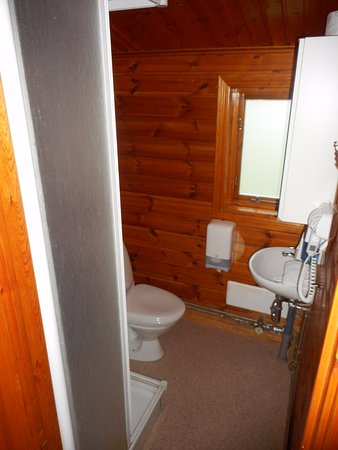 Hellisholar Cottages Iceland Fljotshlid Cottage Reviews s