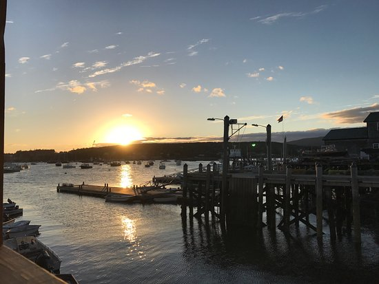 Southwest Harbor, ME: photo5.jpg