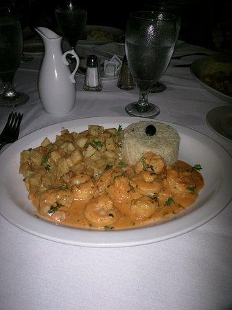 South Miami, FL: Yummmm