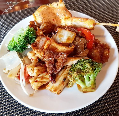 Singapore Balingen restaurant singapore balingen restaurant reviews phone