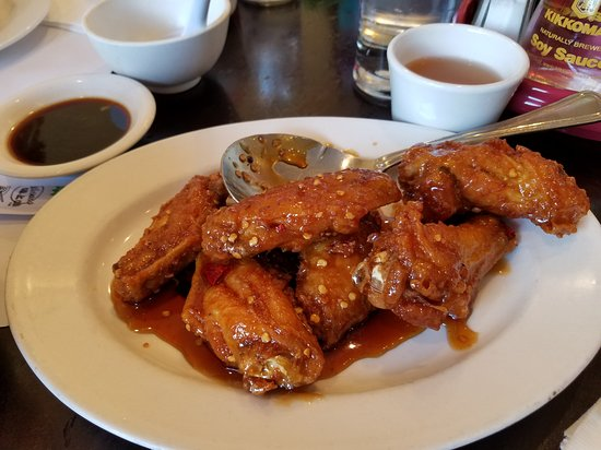 San tung chinese restaurant san francisco for Andys chinese cuisine san francisco