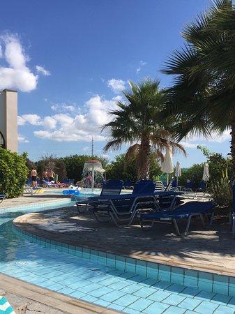 Avanti Holiday Village: Gorgeous