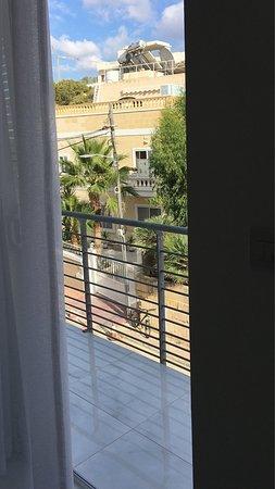 Villa Xemxija: photo4.jpg