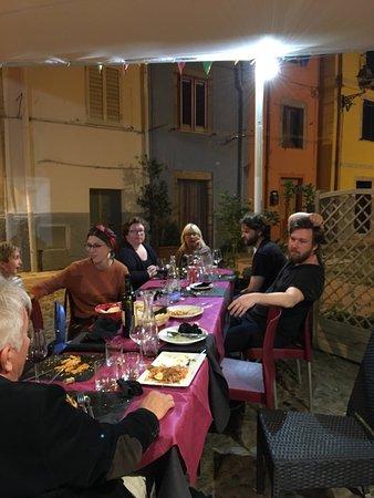 Mangiaimbuto Ristorante Vineria: photo0.jpg