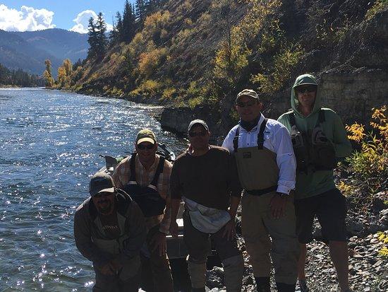 Grand Teton Fly Fishing: photo4.jpg