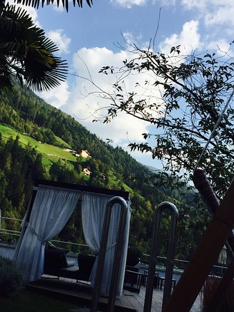 San Martino in Passiria, Ιταλία: photo2.jpg