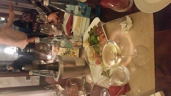 Erbach fotos besondere erbach hessen bilder tripadvisor - Dining barokke ...