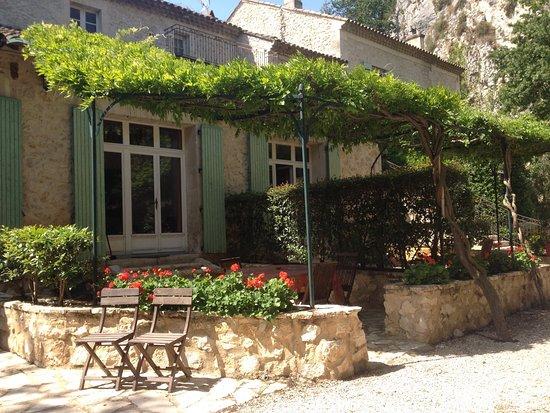 Noves, Francia: photo5.jpg