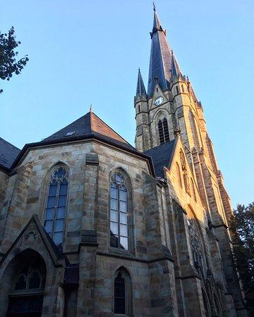 Ransbach-Baumbach, Jerman: photo1.jpg