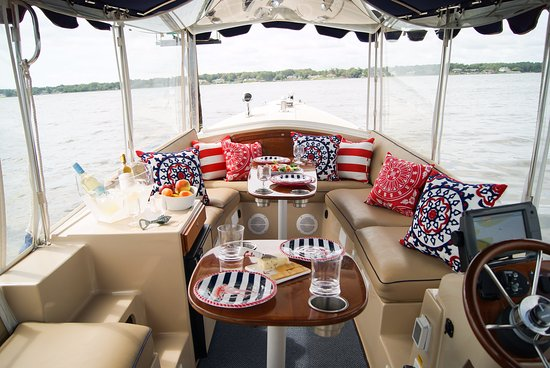 VB Boat Rentals