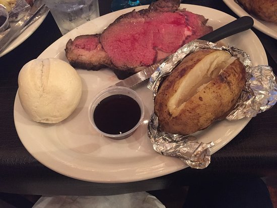 New Auburn, วิสคอนซิน: Fireside Bar & Grill