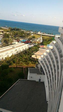 Miracle Resort Hotel: P_20161008_163538_1_p_large.jpg