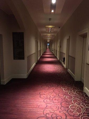 Grand Central Hotel: photo1.jpg