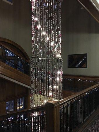Grand Central Hotel: photo2.jpg