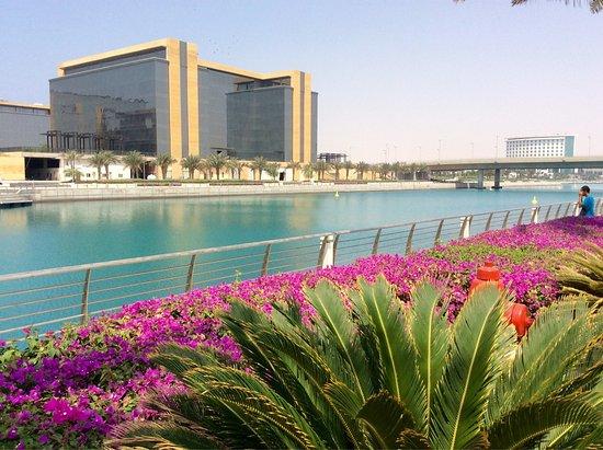 Hotel yang Dapat Dipesan Mendadak di Rabigh