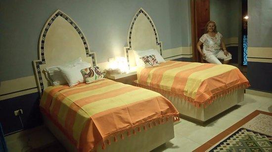 Hotel Casa San Angel: Hermosas habitaciones con exquisita atención al detalle