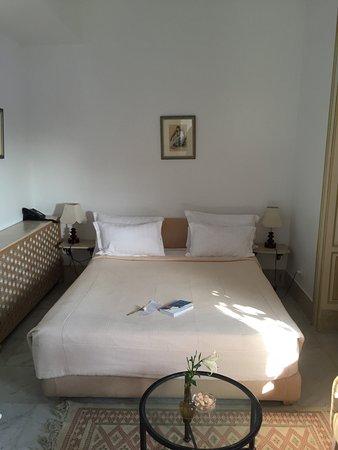 Hotel Dar Said : photo4.jpg