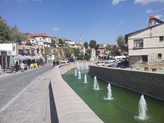 sille, 08.10.2016 konya - Sille Köyü, Konya Resmi ...