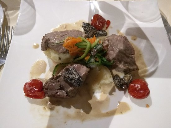 写真Restaurant Domaine de roquerousse枚