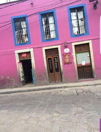 Al Son de los Santos: 20161008_161959_large.jpg