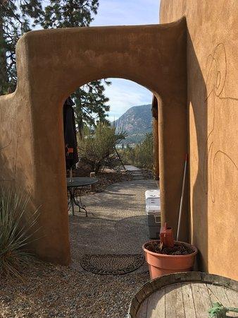 Bilde fra Bighorn Ridge Guest House