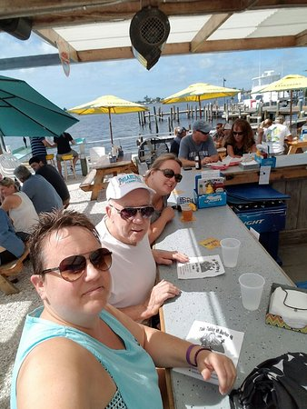 Cortez, FL: 20161008_123324_large.jpg