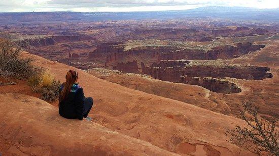 Canyoland National Park Picture of Moab Utah TripAdvisor