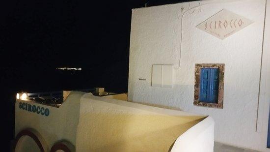 Scirocco Apartments Picture