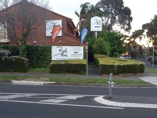 Preston, Australia: photo1.jpg