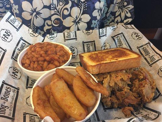 hog n bones tifton restaurant reviews phone number photos tripadvisor