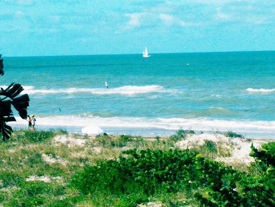 Indian Rocks Beach Fl Awesome Old Florida Town With Gorgeous Beaches