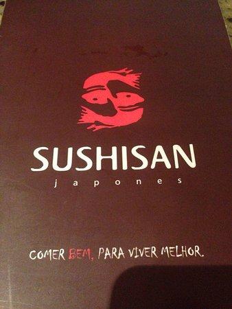 Sushi San: photo6.jpg